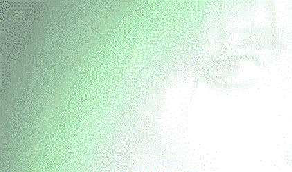 master_vert