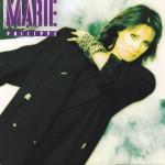 Marie Philippe album III