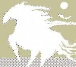 Marie Philippe logo
